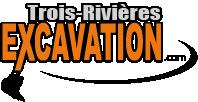 Trois-Rivières Excavation